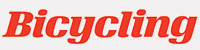 Bicycling Review